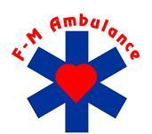 F-M Ambulance Service