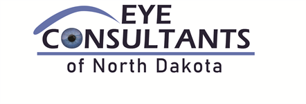 Eye Consultants of North Dakota