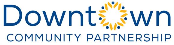 Downtown Community Partnership