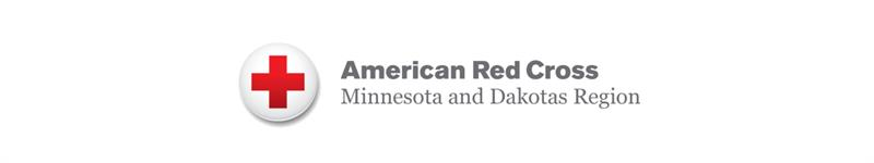 American Red Cross - Minnesota and Dakotas Region