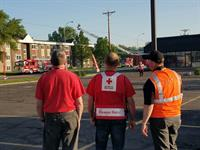 Gallery Image Bismarck_Fire_Volunteers_June_5.jpg