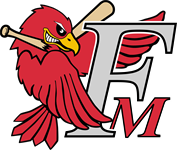 Fargo-Moorhead RedHawks Baseball