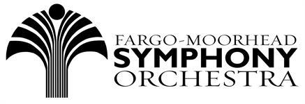 Fargo-Moorhead Symphony Orchestra