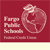 Fargo Public Schools Federal Credit Union