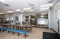 Kitchen of Hope