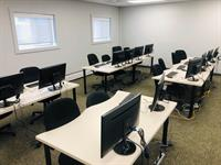 Gate City Bank Learning Lab