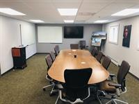 Danielson Conference Room