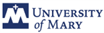 University of Mary - Fargo