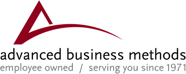 Advanced Business Methods, Inc.