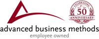 We are proud to be an Employee Owned business, celebrating 50 years!