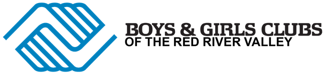 Boys & Girls Clubs of the Red River Valley