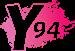 Y94 (KOYY)