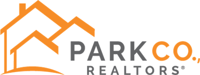 PARK CO., REALTORS