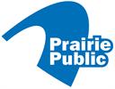 Prairie Public Broadcasting, Inc.