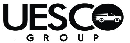 UESCO Group