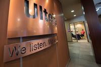 Ulteig - We Listen. We Solve.