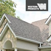 Metal & Asphalt Roofing