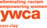YWCA Cass Clay