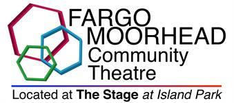 Fargo-Moorhead Community Theatre