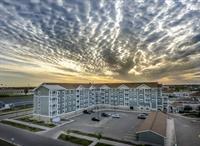 Gallery Image drone_-_sunrise.jpg