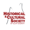 Historical & Cultural Society of Clay County