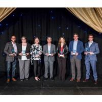 2018 ChamberChoice Award Winners Announced