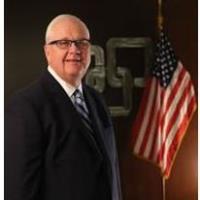 Chamber Names Bernie Dardis 2017 Legacy Leader; Announces Annual Meeting