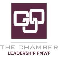 Chamber Announces 2017-18 Leadership Class