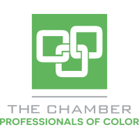 Chamber announces new Professionals of Color program