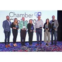 2019 ChamberChoice Award Winners Announced