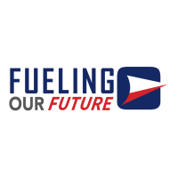 Fueling Our Future Announces Launch of Initiative