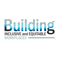 "Chamber announces new education series, ""Building Inclusive and Equitable Workplaces"""