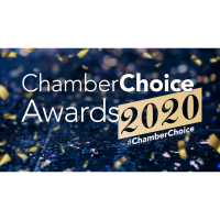 2020 ChamberChoice Award Winners Announced