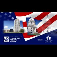 FMWF Chamber to Host Virtual Legislative Preview Summit