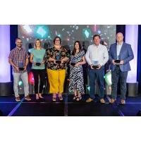 2021 ChamberChoice Winners Announced