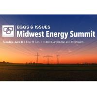 The Chamber to host its first Midwest Energy Summit