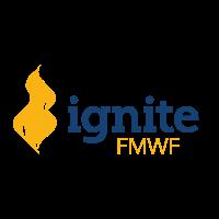 Launch of Ignite FMWF Initiative