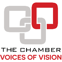 Danica Patrick to Headline 2018 Voices of Vision