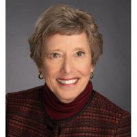 Chamber Names Judy Lee 2018 Legacy Leader; Announces Annual Meeting