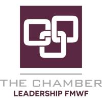 Chamber Announces 2018-19 Leadership Class