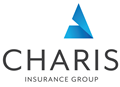 CHARIS Insurance Group
