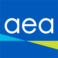 AEA Federal Credit Union