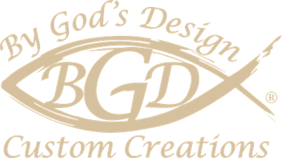 BGD Custom Creations
