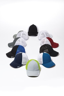 Hats, personalized (Embroidery, Patch, Sublimation)