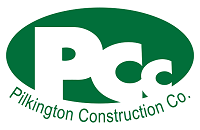 Pilkington Construction Co.