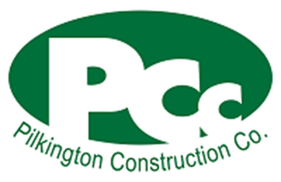 Pilkington Construction Co.
