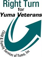 CHILD & FAMILY SERVICES OF YUMA, INC.