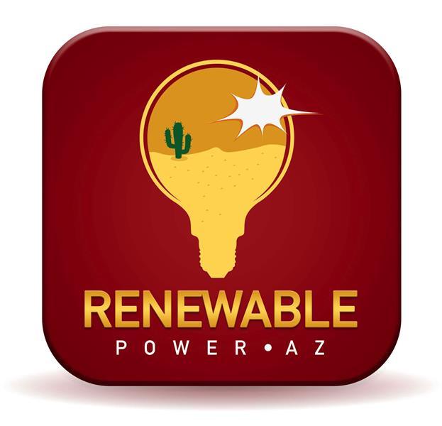 Renewable Power AZ