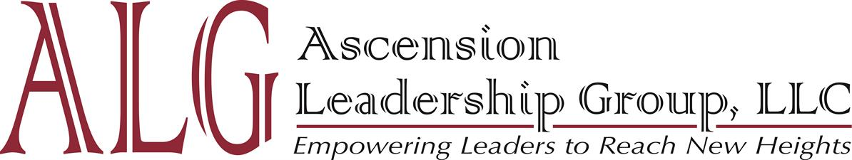 Ascension Leadership Group, LLC