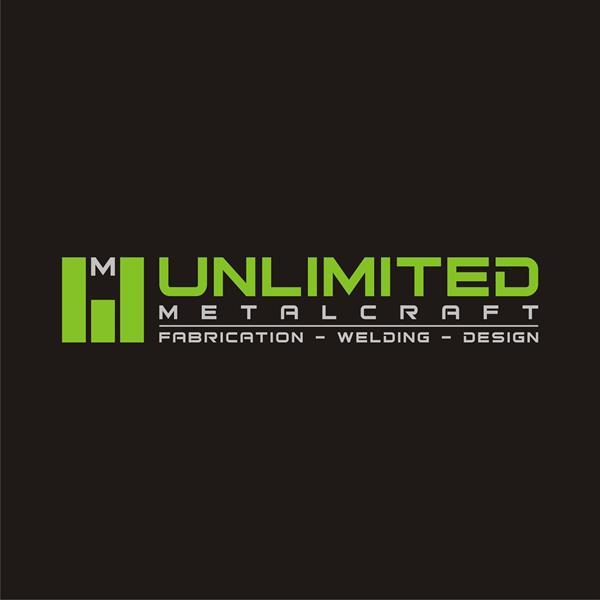 Unlimited Metalcraft
